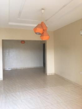 Very Clean 3 Bedrooms, Jahi, Abuja, Flat for Rent