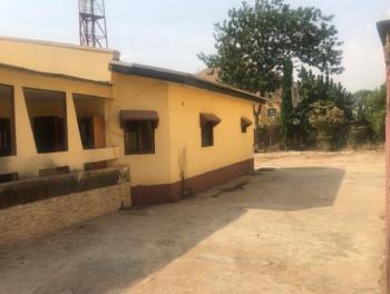 Spacious 6 Bedroom Duplex, Maitama District, Abuja, House for Sale