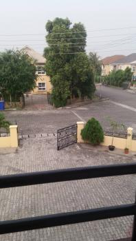 Studio Flat, Northern Foreshore Estate, Off Chevron Drive, Chevy View Estate, Lekki, Lagos, Self Contained (single Rooms) Short Let