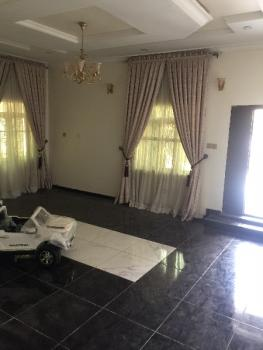 Lovely and Spacious 4 Bedroom Semi Detached Duplex with Fitted Kitchen, Victory Estate, Thomas Estate, Ajah, Lagos, Semi-detached Duplex for Rent