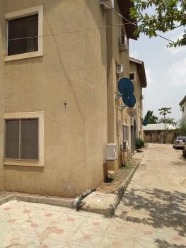 Very Nice 3 Bedroom Flat, Wuye, Abuja, Flat for Rent