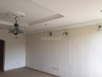 3 Bedroom Flat, Unique Estate, Off Berger Express, Ojodu, Lagos, Flat for Rent