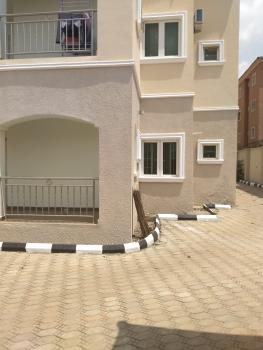 Top Notch 2 Bedroom Flat, Wuye, Wuye, Abuja, Flat for Rent