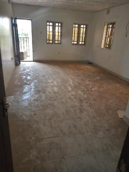 a Very Neat and Spacious 1 Bedroom Self-contained, Shared Flat, Ologolo, Lekki, Lagos, Self Contained (single Rooms) for Rent