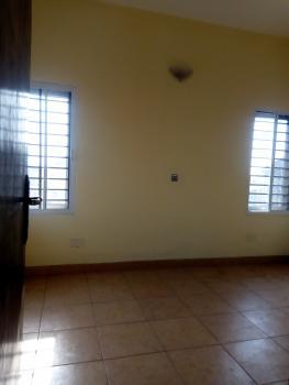 2 Bedroom Flat, Pedro, Gbagada, Lagos, Flat for Rent