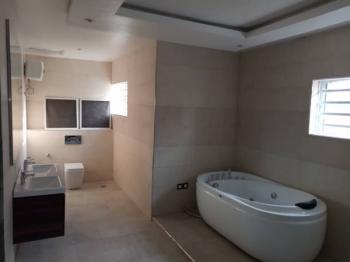 Classy, Luxurious Executive Brand New 4 Bedrooms Duplex, Chevron, Lekki Expressway, Lekki, Lagos, Detached Duplex for Rent