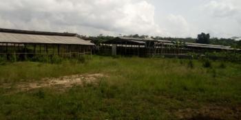 60 Plots of Prime Land, Epe End of Lekki-epe Expressway, Epe, Lagos, Mixed-use Land for Sale