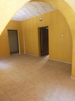 Newly Built 3 Bedroom Flat in a Serene Enviroment, Behind of Bank Olodo, Egbeda, Oyo, Flat for Rent