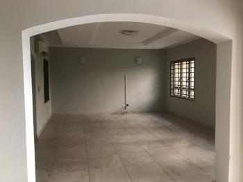 Fully Serviced 3 Bedroom, Oniru, Victoria Island (vi), Lagos, Terraced Duplex for Rent