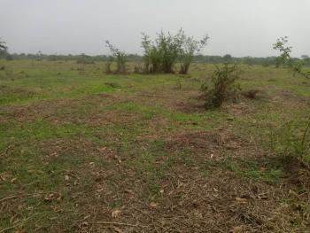 Rhema Gardens, Isheri-north, Behind Magodo Phase 1 Lagos., Isheri North, Lagos, Residential Land for Sale