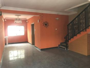 Luxury 3 Bedroom Duplex with Bq, Opebi, Ikeja, Lagos, House for Rent