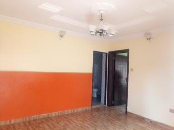 Luxury Cute Mini Flat with Service Generator, Peninsula Garden Estate, Ajah, Lagos, Mini Flat for Rent