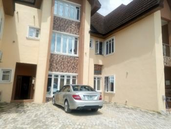 4 Bedroom Spacious and Lovely Terrace Duplex with Rooms Big and En Suite, Peninsula Garden Estate, Ajah, Lagos, Terraced Duplex for Rent