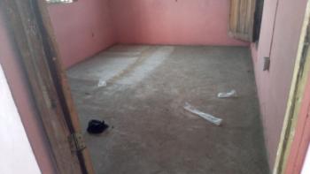 Clean Mini Flat, Adekunle, Yaba, Lagos, Mini Flat for Rent