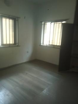 Lovely Nice 2 Bedroom, Omole Phase 1, Ikeja, Lagos, Flat for Rent