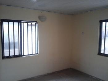 Self Contained, Lokogoma District, Abuja, House for Rent