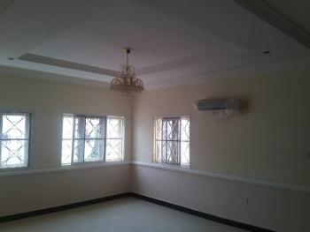 Brand New Modernly Built 3 Bedroom Flat with Boys Quarters, Guzape District, Abuja, Flat for Rent