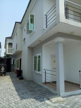1 Bedroom Mini Flat, Off Ajiran Road, Agungi, Lekki, Lagos, Mini Flat for Rent