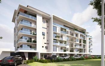 Casa Maji a Luxury 3 Bedroom Apartments with Excellent Facilities, Banana Island, Ikoyi, Lagos, Flat for Sale