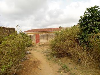 Strategic Plots of Land Near Lagos-ibadan Expressway, Behind Fatgbems, Sanyo, Challenge, Ibadan, Oyo, Mixed-use Land for Sale