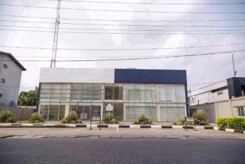 Office Space, 1437, Samurai Fafuwa, Victoria Island Extension, Victoria Island (vi), Lagos, Office Space for Rent