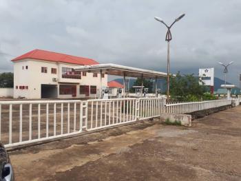 Grand  Filling Station, Nyanya, Abuja, Filling Station for Sale