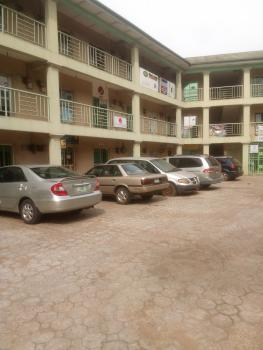 Office Suite, Primal Tek Plaza, Iyana Ipaja Road, Egbeda, Alimosho, Lagos, Commercial Property for Rent