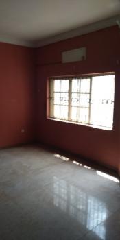Mini Flat, Connal Road, Alagomeji, Yaba, Lagos, Mini Flat for Rent