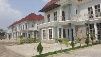 3 Bedroom Terrace Duplex, Kings Court Estate, Mbora, Abuja, Terraced Duplex for Sale