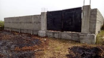 Land, Amuwo Odofin, Isolo, Lagos, Mixed-use Land for Sale
