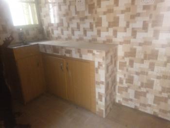 Two Bedroom Flat, Amapep Estate, Isheri Olofin, Alimosho, Lagos, Flat for Rent