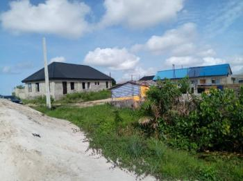 Queen's Court, Lakowe, Ibeju Lekki, Lagos, Residential Land for Sale