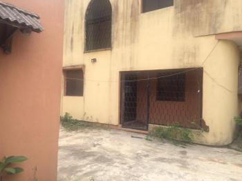 5-bedroom Duplex in Suite, New Oko-oba, Agege, Lagos, Detached Duplex for Sale