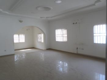 3 Bedroom, Life Camp, Gwarinpa, Abuja, Detached Bungalow for Rent