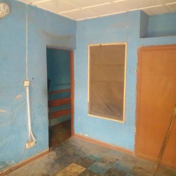 a Spacious 2 Bedroom Terraced Duplex, Area 1, Garki, Abuja, Terraced Duplex for Sale