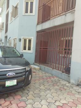 Luxurious 2 Bedroom Flat, 14, Okocha Lane, Rukpakulusi New Layout, Eliozu, Port Harcourt, Rivers, Flat for Rent