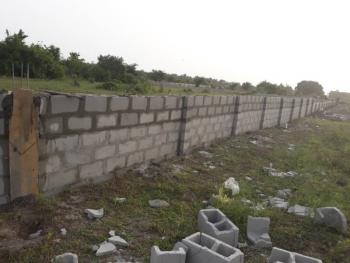 Dry and Residential Plots, Ibeju, Lagos, Residential Land for Sale