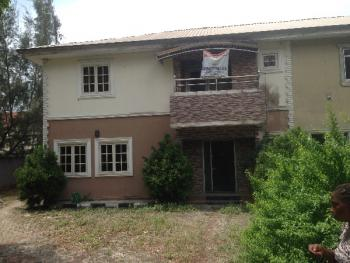 3 Bedroom Duplex, Lekki County, Ikota Villa Estate, Lekki, Lagos, Semi-detached Duplex for Sale