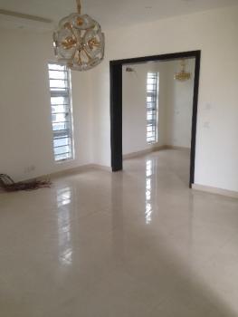 4 Bedroom Duplex, Lekki County, Ikota Villa Estate, Lekki, Lagos, Detached Duplex for Rent