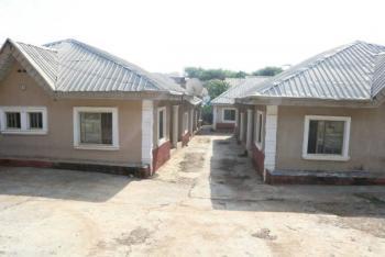 3 Bedroom, Semi Detached 2 Bedroom & Terrace 2 Bedroom, Akure, Ondo, Block of Flats for Sale