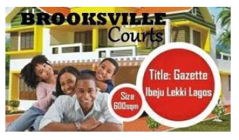 Promo! Promo! Promo! Buy 2 Plots Get 1 Free @ Ibeju ( Buy a Plot for 2 Million), Ibeju Agbe Town, Ibeju, Lagos, Mixed-use Land for Sale
