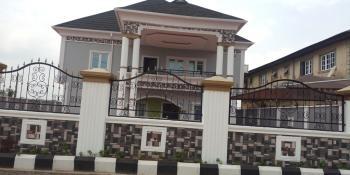 2 Bedroom Flat Newly Built, Gbaga Bus Stop, Off Elepe Ijede Road, Ikorodu, Lagos, Flat for Rent