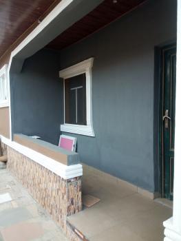Newly Renovated Mini Flat, Ayobo, Ipaja, Lagos, Mini Flat for Rent