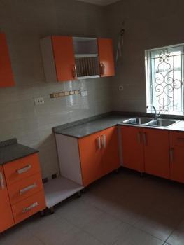 Nice 3 Bedroom Terrace Duplex, Close to Eden Garden Estate, Ajah, Lagos, Terraced Duplex for Rent
