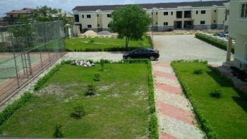 2659.sqm Bare Dry Fenced Land, Dideolu Estate, Victoria Island Extension, Victoria Island (vi), Lagos, Land for Sale