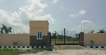 Lexington Garden, Off Monastery, Sangotedo, Ajah, Lagos, Residential Land for Sale