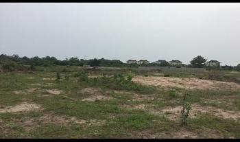891sqms Corner Piece, Lekki Phase 1, Lekki, Lagos, Mixed-use Land for Sale