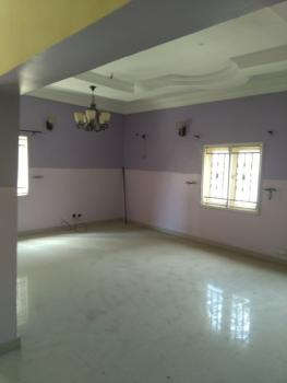 Luxury 3 Bedroom Flat, Good Homes Estate, Badore, Ibeju Lekki, Lagos, Detached Bungalow for Rent