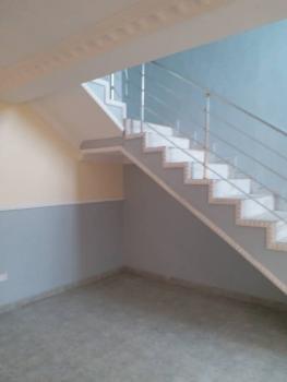 Luxury 3 Bedroom Duplex with Excellent Facilities, Hamony Estate, Oke Ira, Ado, Ajah, Lagos, Detached Duplex for Rent