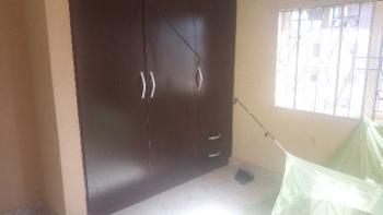Brand New 3 Bedroom Duplex, Ikota Villa Estate, Lekki, Lagos, Semi-detached Duplex for Rent